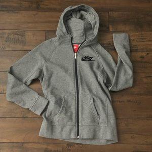 Nike jacket 💧